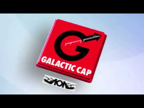 Galactic Cap Interview with All Out Show