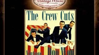 The Crew Cuts -- Mostly Martha