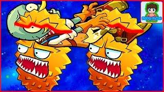 Игра Зомби против Растений 2 от Фаника Plants vs zombies 2 (57)