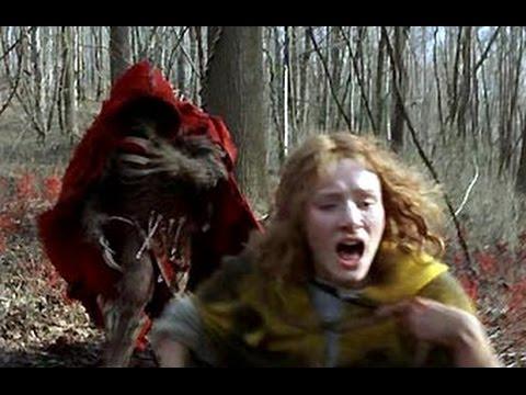 El bosque (2004) - 0 - elfinalde
