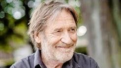 Ein stiller Star: Matthias Habich feiert 80. Geburtstag