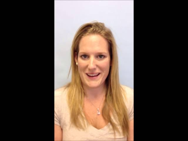 Review of Aventura Plastic Surgeon Dr. Adam Rubinstein