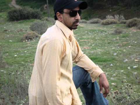Punjabi song classmate