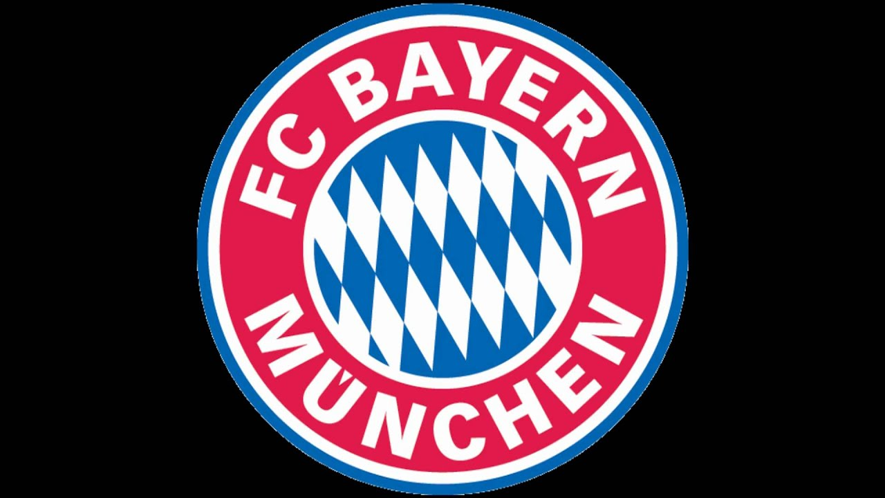 bayern monaco - photo #3