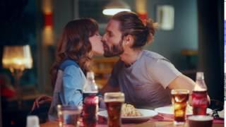 "Coke&Meals Humming TVC | Macedonia 15"""