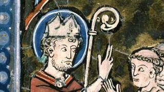 In praise of St. Nicholas