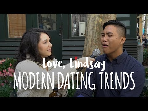 This girl puts modern dating to shame from YouTube · Duration:  3 minutes 7 seconds