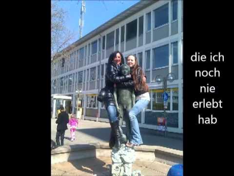 Mutter Tochter Video