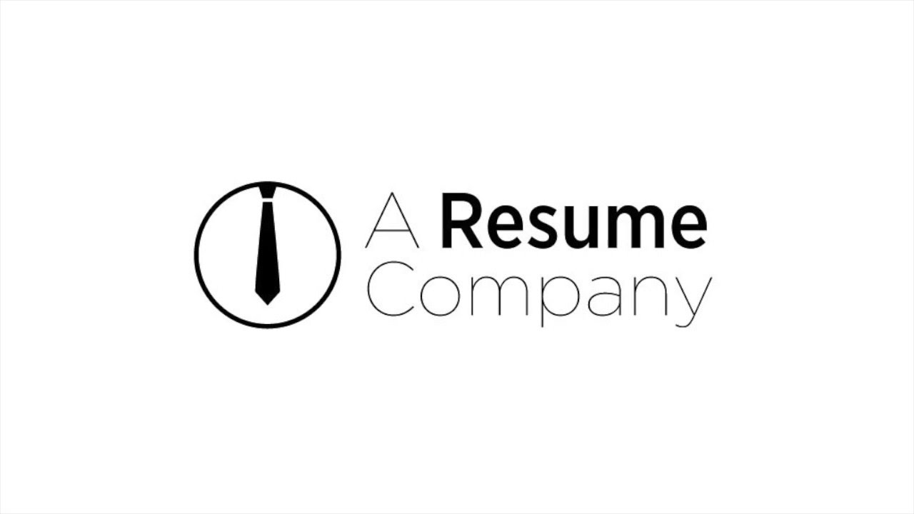 how to  view resume url