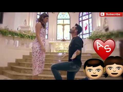 True Love WhatsApp Status Real Love storry
