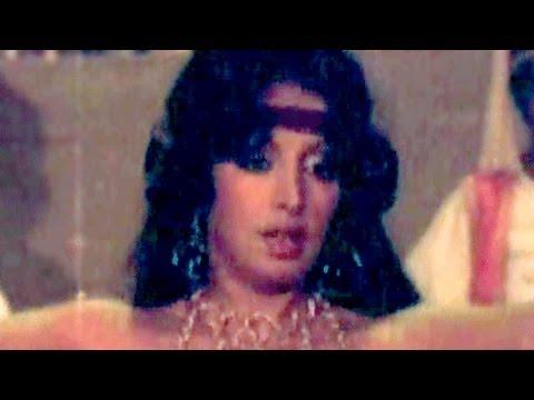 Zaheera Zaheera Toofan Aur Bijlee Dance Song YouTube