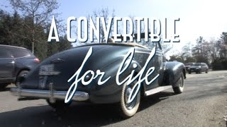 This 1940 Buick is a Part of the Family   Driving.ca