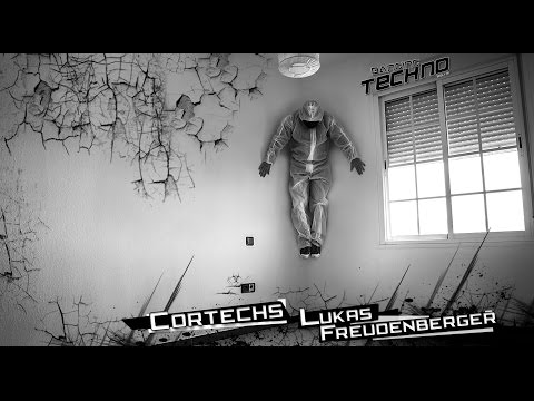 Banging Techno sets 86 - Cortechs // Lukas Freudenberger