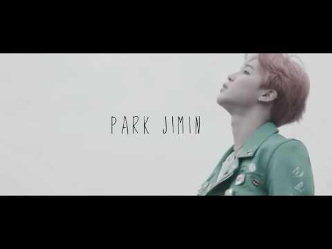 [FMV] Seulgi X Jimin - In The Name Of Love