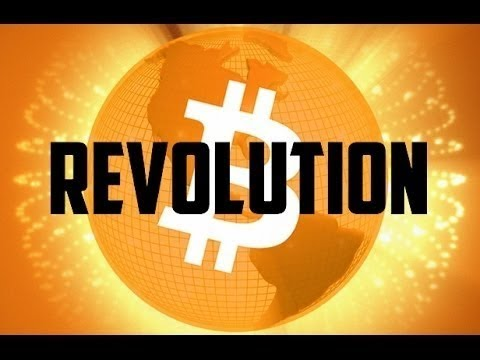 Bitcoin Revolution: Investors Seek Alternative Currency Despite Cyber Attacks
