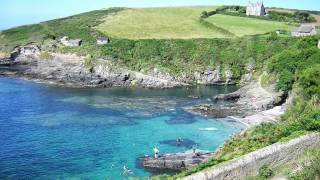 Prussia Cove Tourist Info & Directions