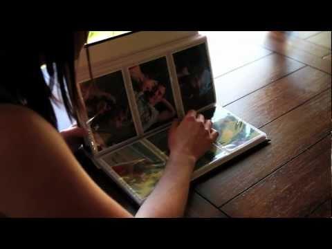 Neko Case - A Widow's Toast