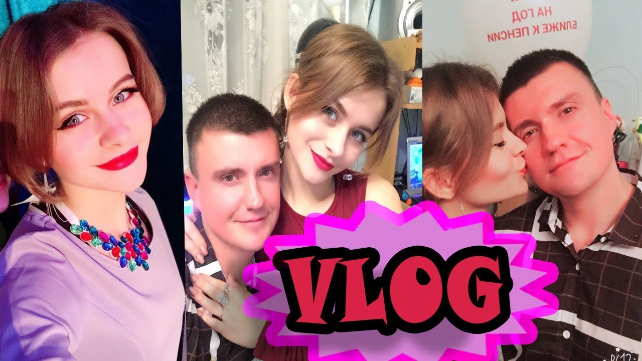 Майя Петрова и Анна Сень в гостях у 100% Утра - YouTube