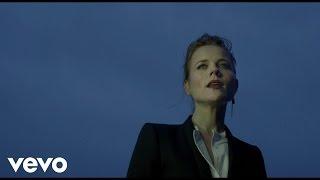 Download Mp3 Ilse Delange - Blue Bittersweet