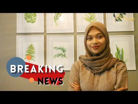 Adu Argumen Ayat Alquran-Hadis Jaksa dan Rizieq Shihab | Tiga Pelajar Mabuk Usai Makan Biskuit Ganja