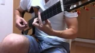Это Здорово - Носков - гитара