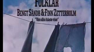 En Flicka Ung och kåt 1977- Bengt Sändh