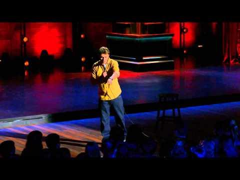 Stand Up: Выпуск №1 смотри на ТНТ-Online