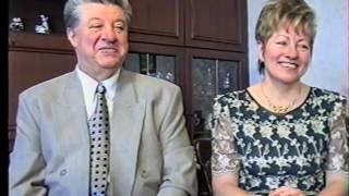 свадьба Дима Лена 99