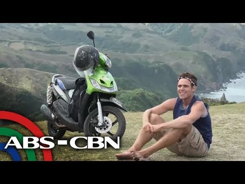 Rated K: Kulas in the Philippines