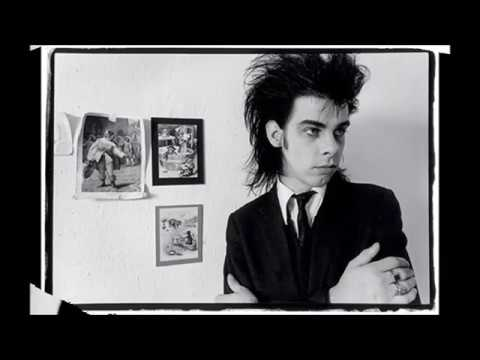 Nick Cave - Here Comes The Sun (The Beatles Cover)