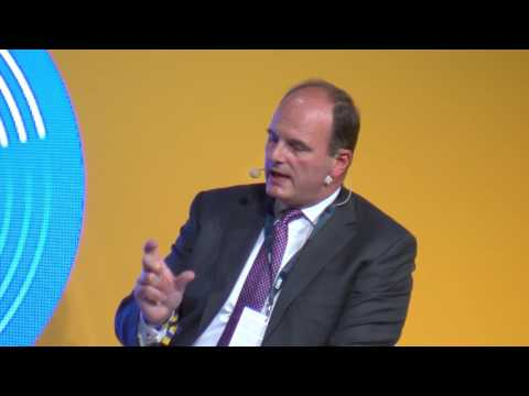 Fireside Chat with Andrew Thompson @Latitude59 2017