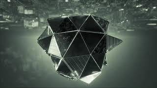Symphobia 4: Pandora - Music & Sound Design Concept