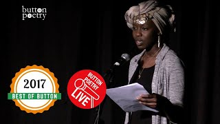 "Emi Mahmoud - ""How to Translate a Joke"""