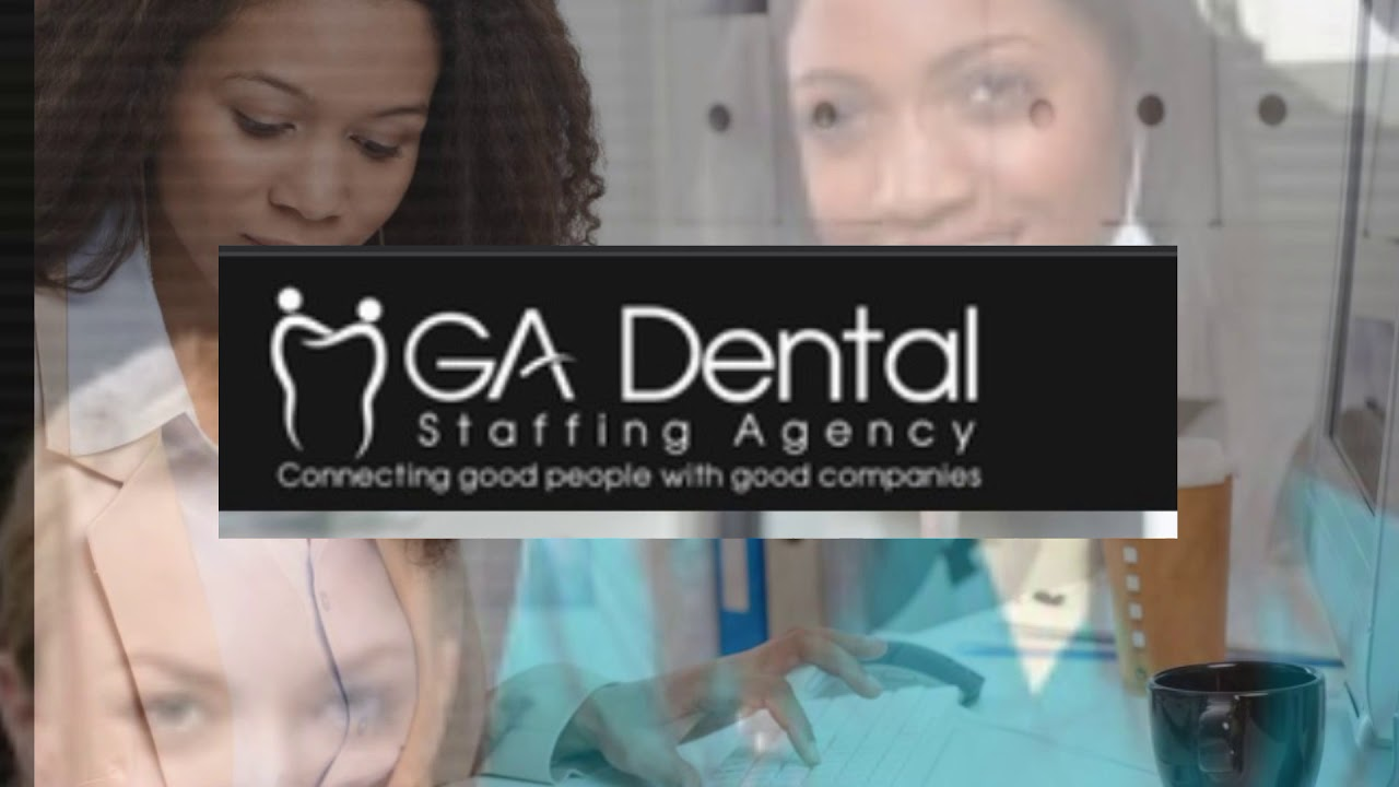 GA Dental Staffing