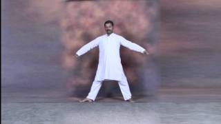 YOGA FOR DIABETES AND HYPERTENSION 2
