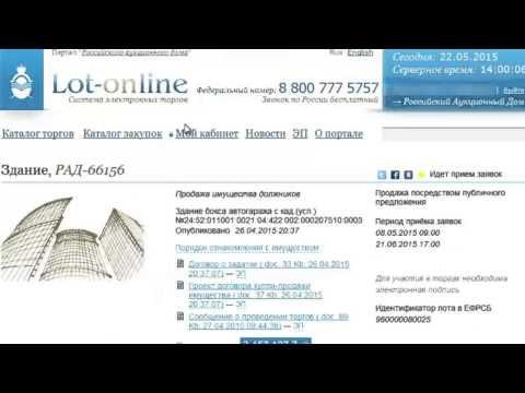Русско-таджикский словарь онлайн, таджикско-русский