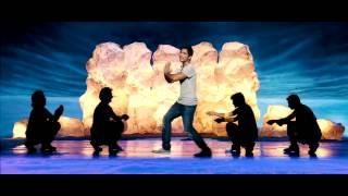 Badrinath 2011 Ambadhari HD Telugu Song
