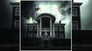 NF - Intro (Mansion) (Audio)