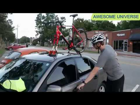 Awesome Car Inventions