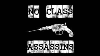 "No Class Assassins ""John Doe"""