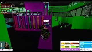 inside nezi plays roblox epic skatepark in bloxburg (roblox)