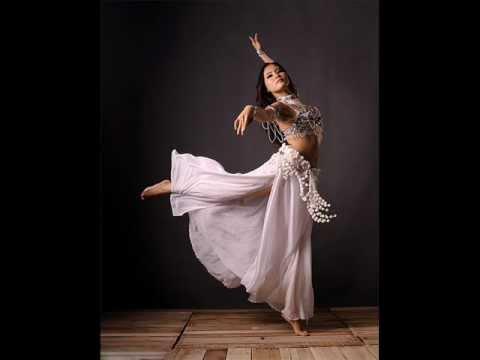 Taxim y Baladi - Horus Arab Music