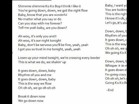 EXO's Ko Ko Bop English Cover