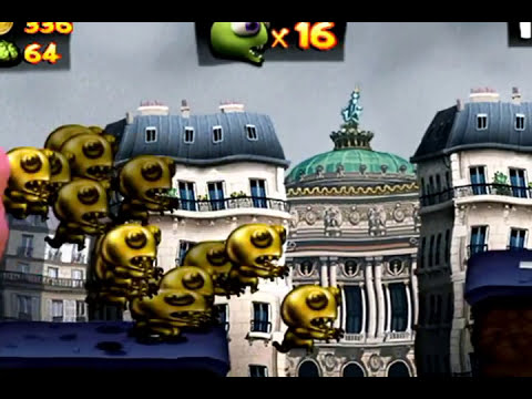 Zombie Tsunami Gameplay Android #2