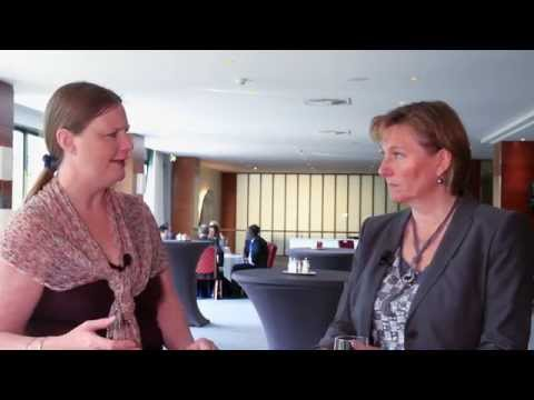 Yvonne Bakkum of FMO on Developing Emerging Markets