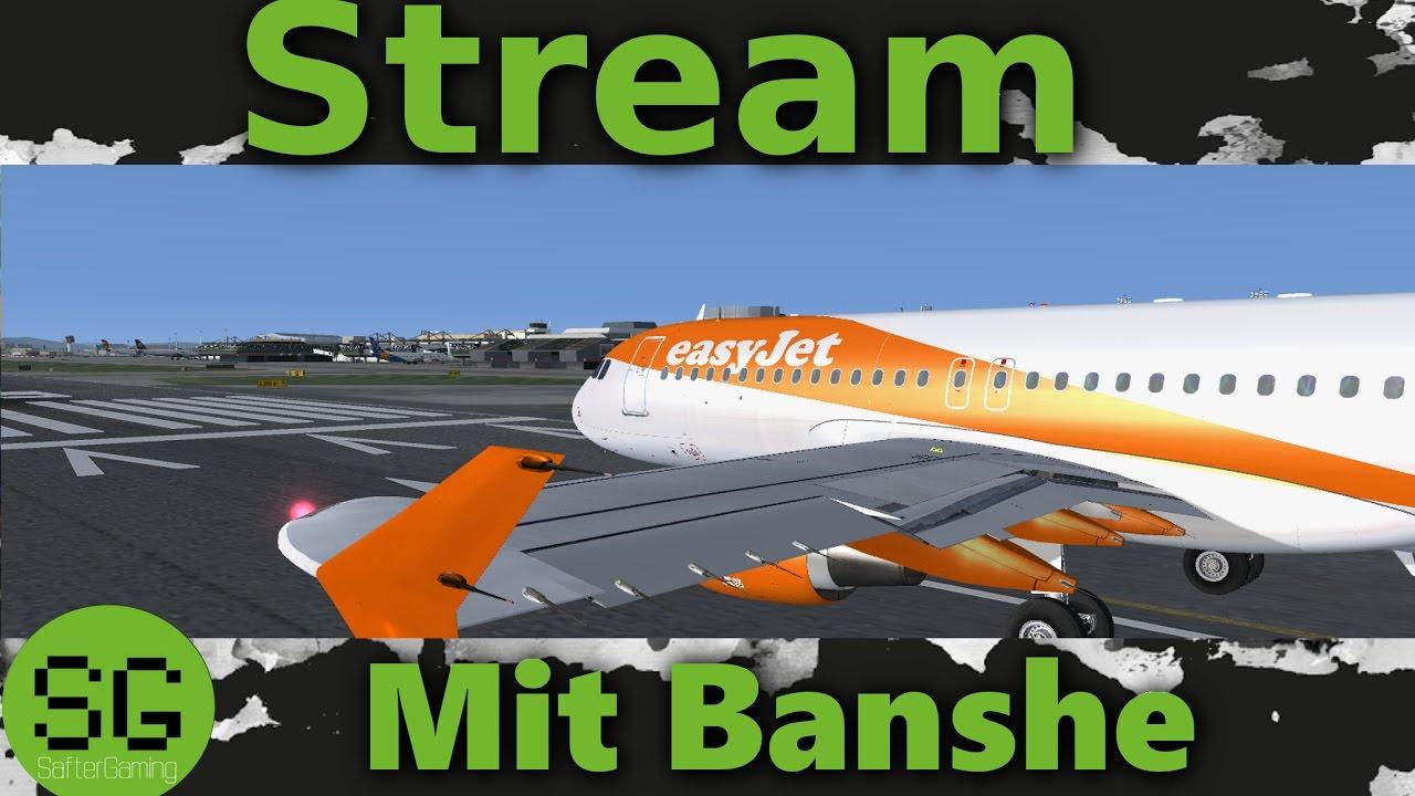 mutant x stream deutsch