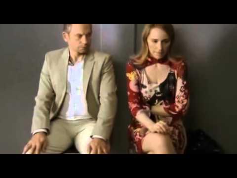 Die Rosenheim-Cops 250 - Der Tote in der Glasvitrine (HD) [Staffel 12 Folge 6] Krimi-Serie 2012 from YouTube · Duration:  42 minutes 8 seconds
