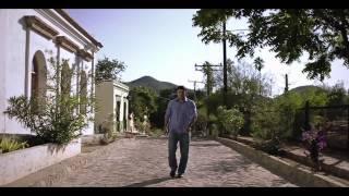 Banda Herradura del Pacífico - Tu Serás Mía (Vídeo Oficial)