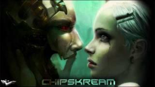 Chipskream - Ephixa [2010 Hardstyle]