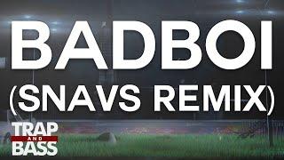 pegboard nerds badboi snavs remix premiere free dl